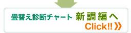 畳替え診断チャート 新調編へ Click!!>>